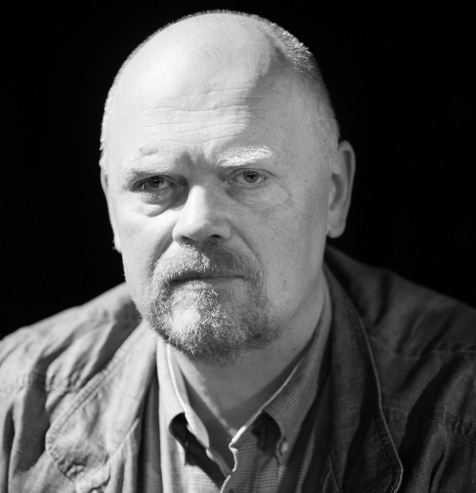 Roland Tõnisson