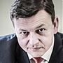 Piotr Doerre