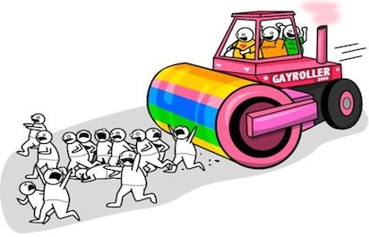 DEP_gayroller_pic1.jpg