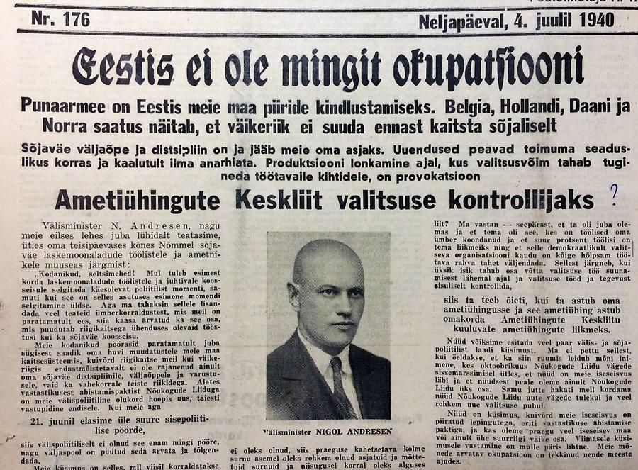 Eestis-pole-okupatsioon