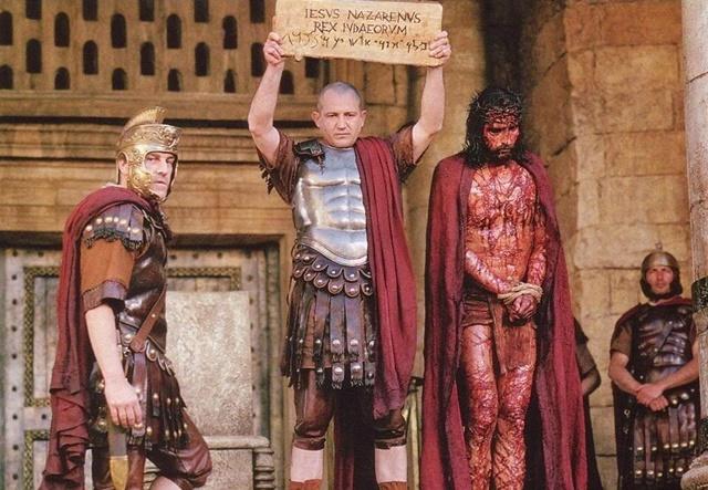 Jesus-and-Pilatus2