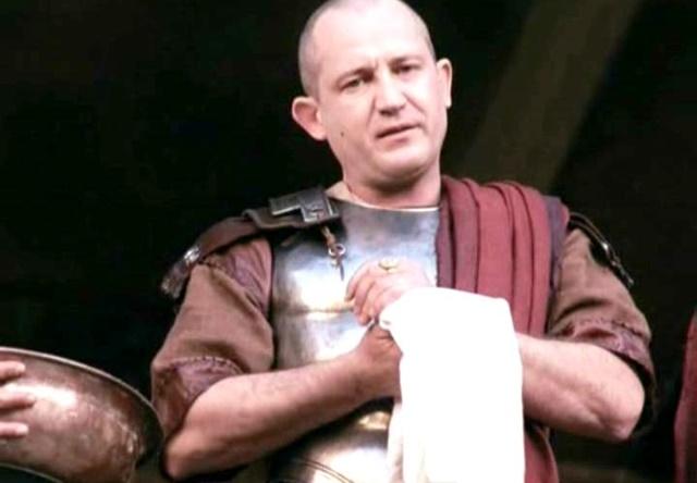 Pilatus-washing-hands