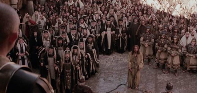 pilatus-christ