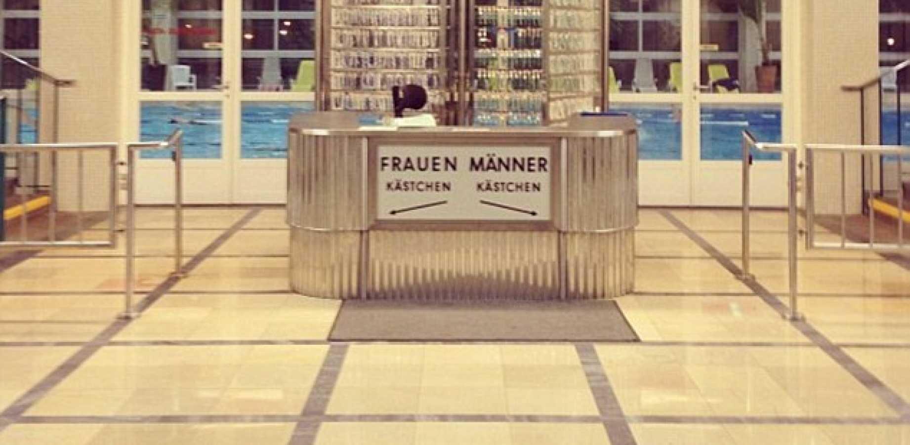 german_pool