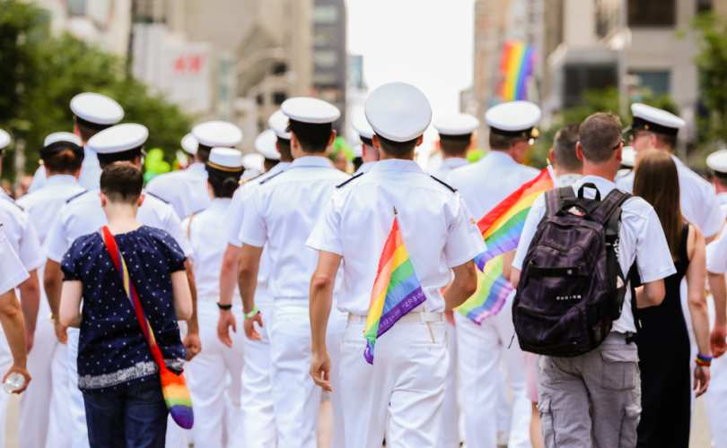 canadian_navy_gay_810_500_55_s_c1