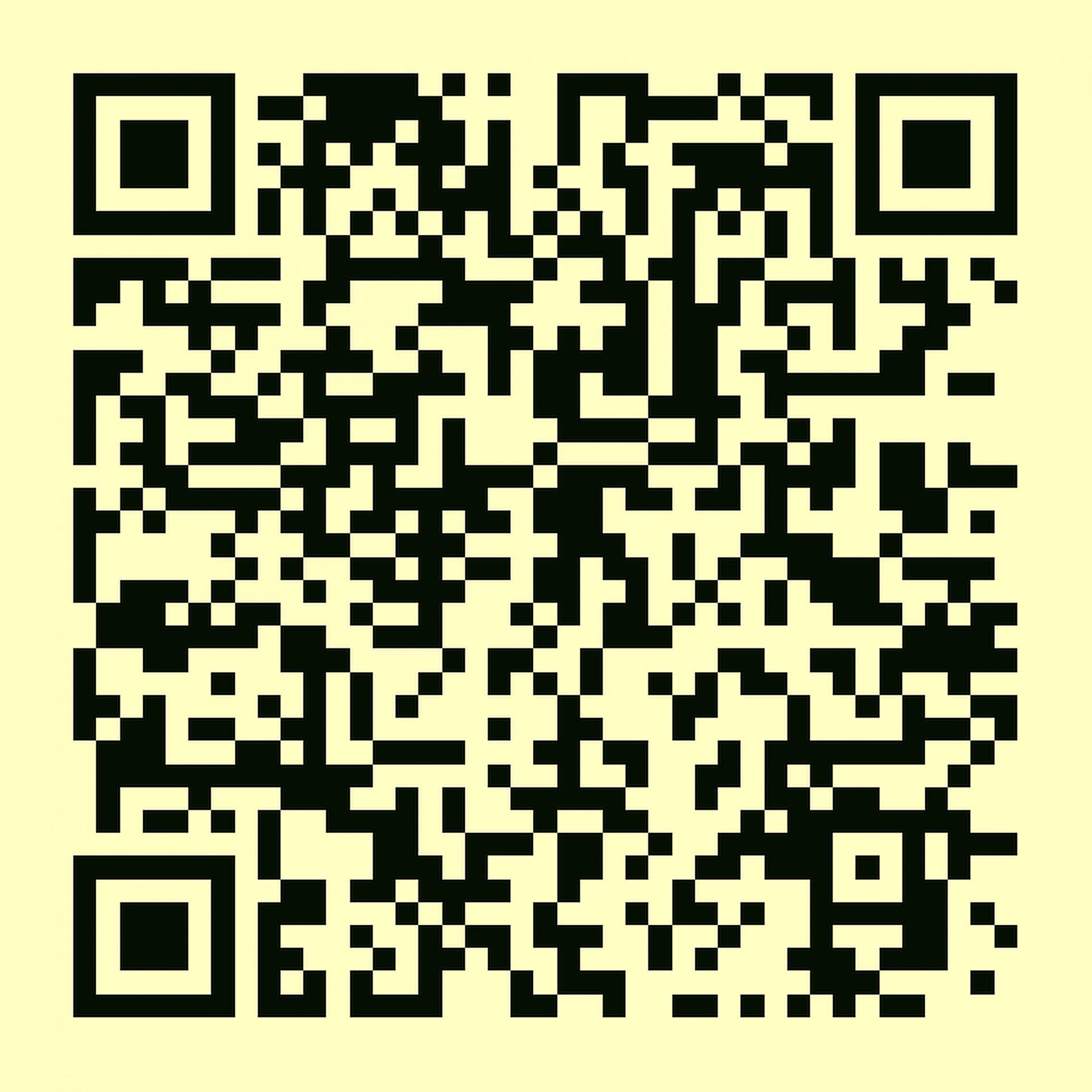 qr-code-1377119892v4f