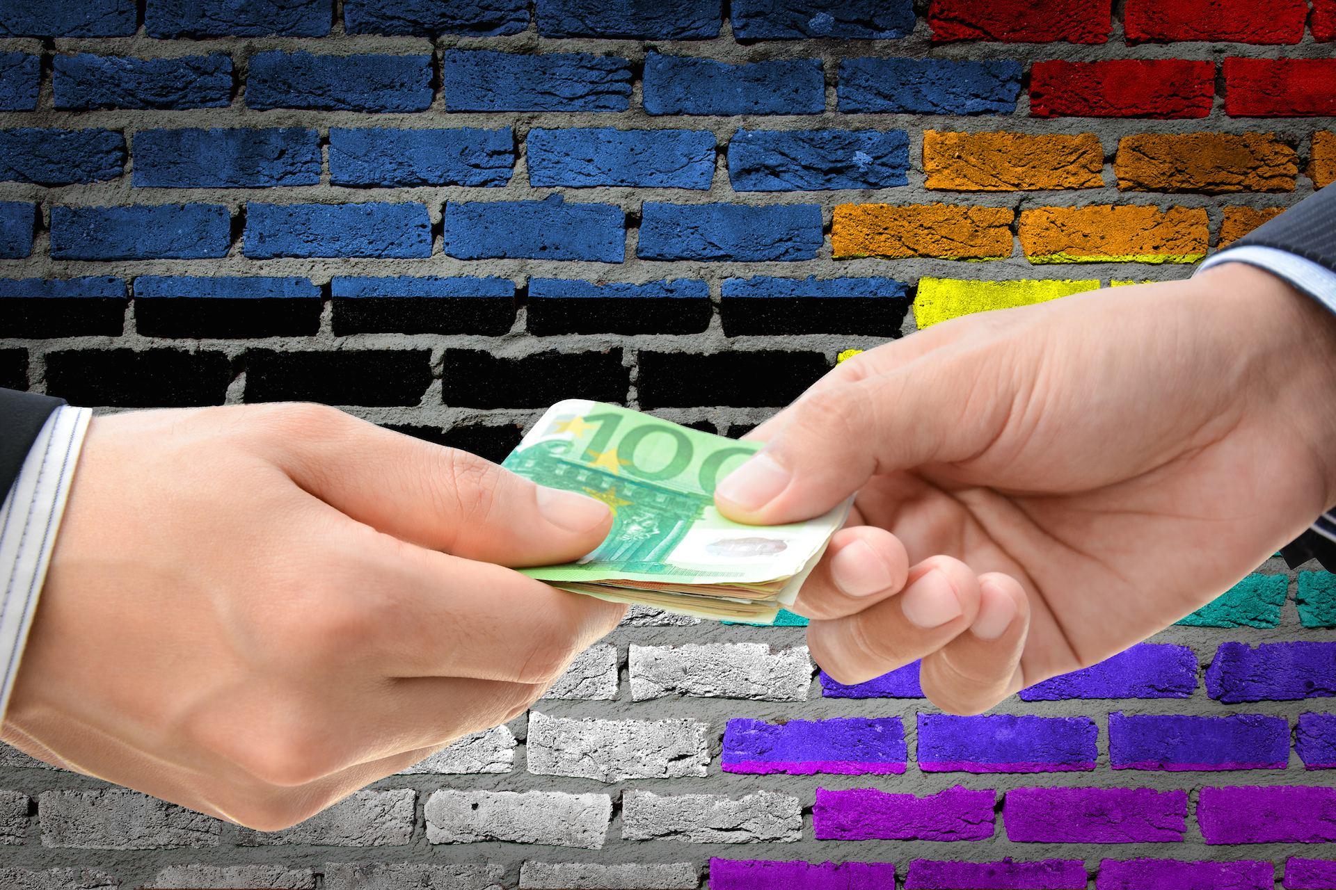8b7d1f16959 Eesti LGBT Ühing on saanud viimasel viiel aastal ...