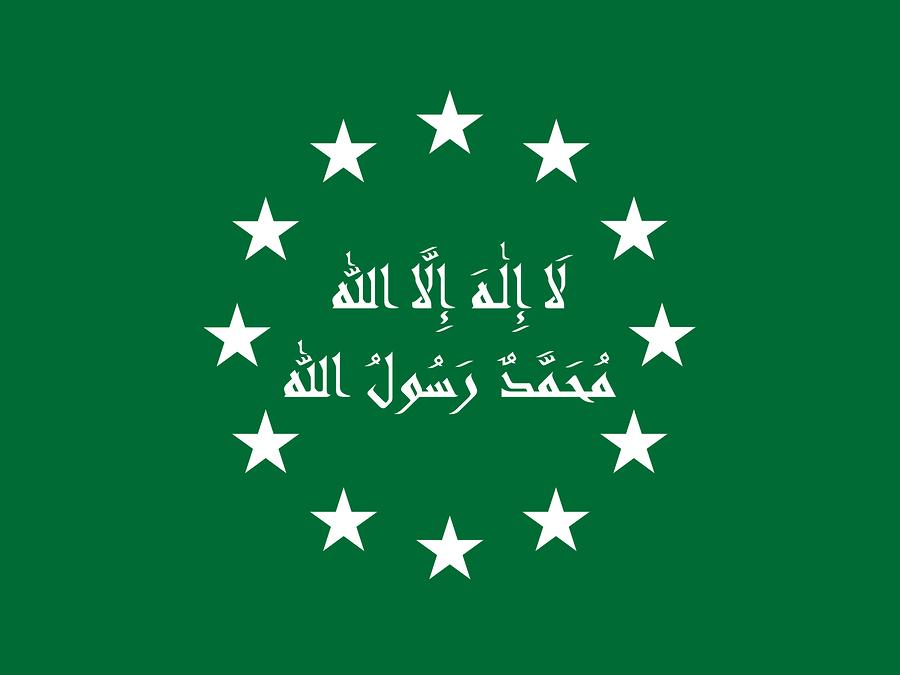 4262ffc3f49 Kolumn: hea uudis ja halb uudis Euroopa tuleviku kohta - Objektiiv