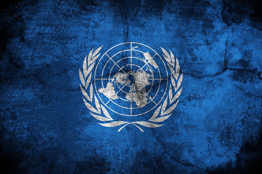 Venezuelast sai ÜRO Inimõiguste Nõukogu liige