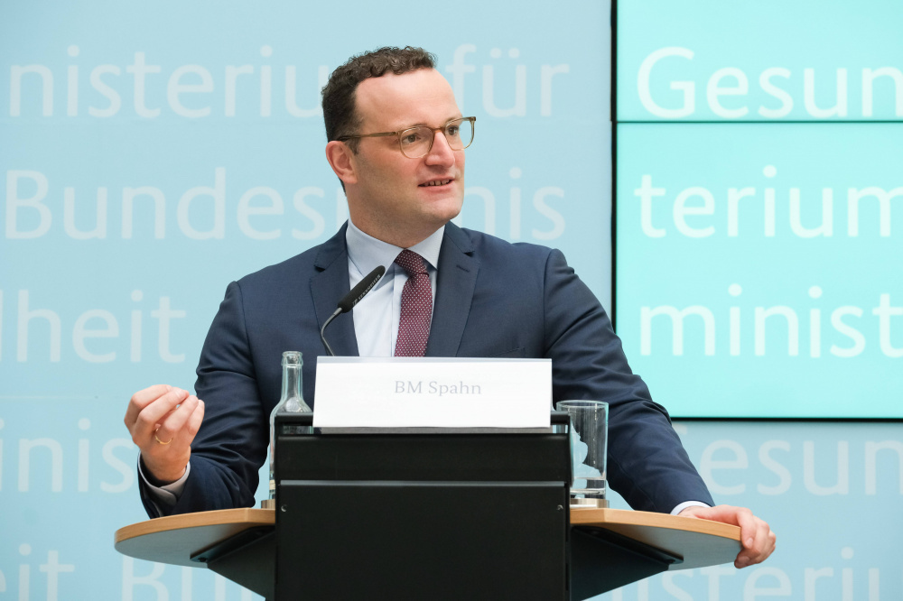Saksamaal röövitakse homoseksuaalidelt võimalus oma hälbest vabaneda
