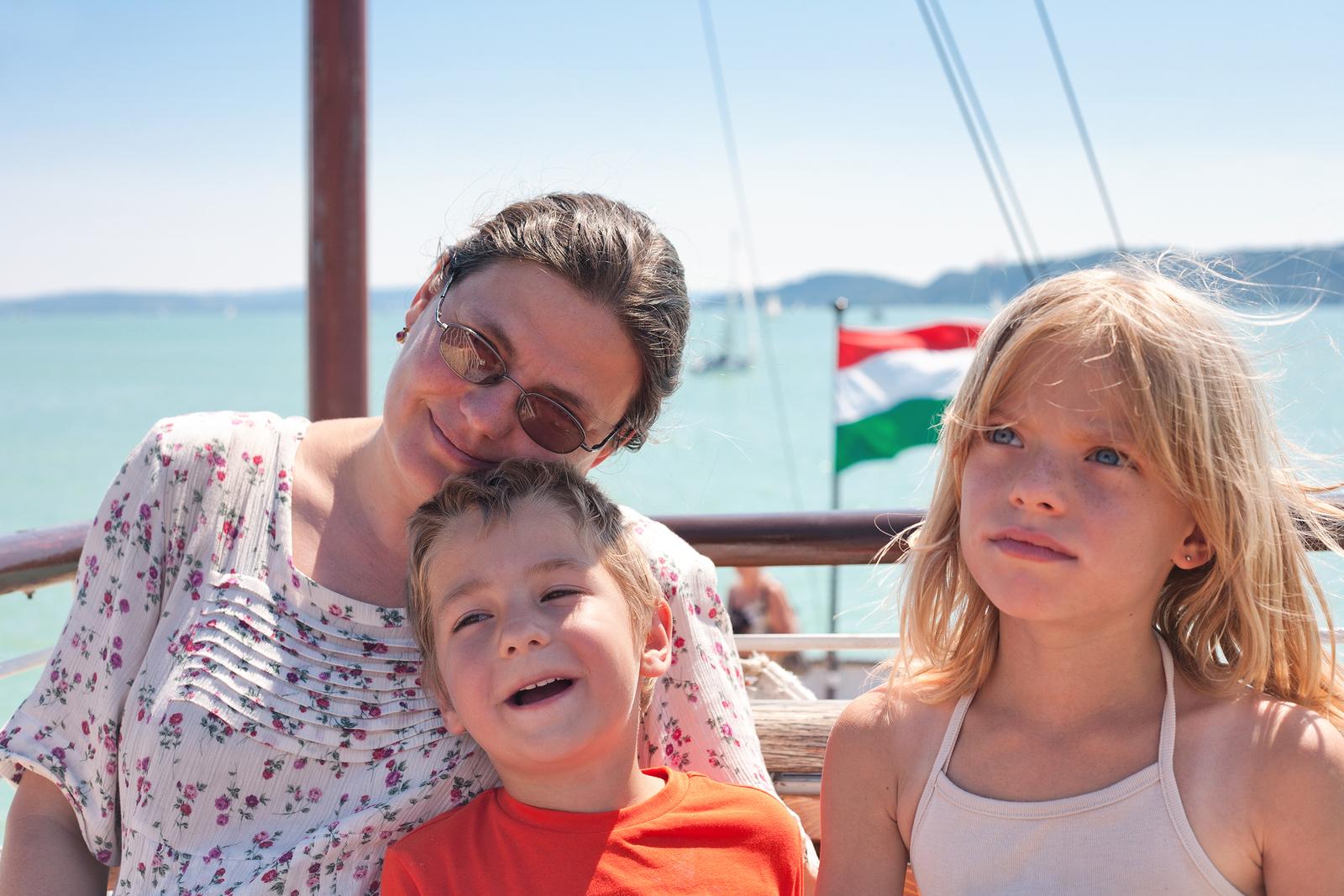 Ungari abielude ja sündide hulk on alates 2010. aastast märgatavalt kasvanud