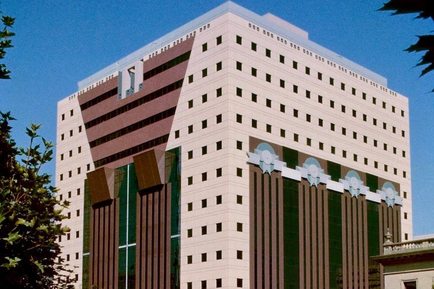 Sooneutraalsus sunnib arhitektuurimälestisi ümber ehitama
