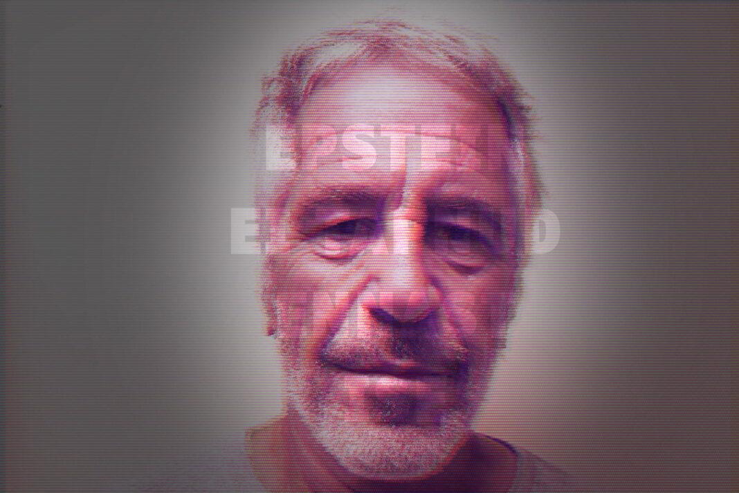 Epsteini valvurid saavad süüdistuse ametialases lohakuses