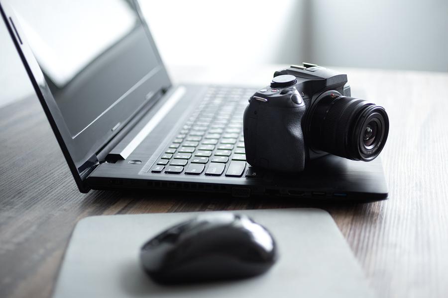 Objektiiv pikendab uudiste- ja videotoimetaja konkursi tähtaega 20. jaanuarini