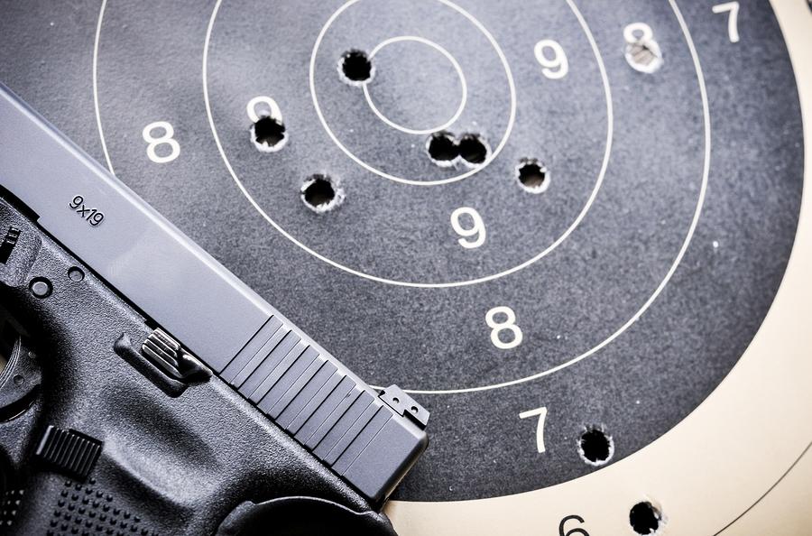 Eelmise valitsuse ajal kehtestatud relvaloa pikendamise kord tuleks tagasi pöörata